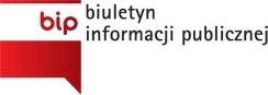 bip-logo