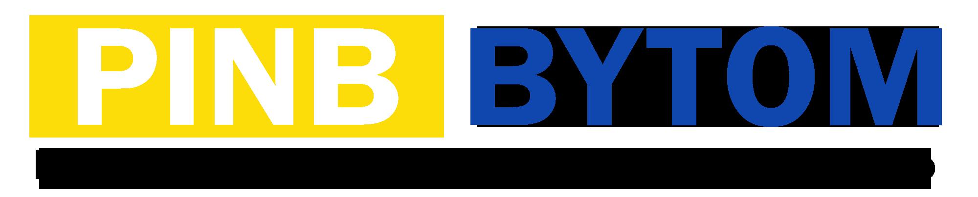 PINB - Bytom