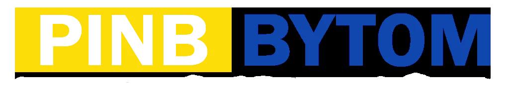logo_pinb_Bytom